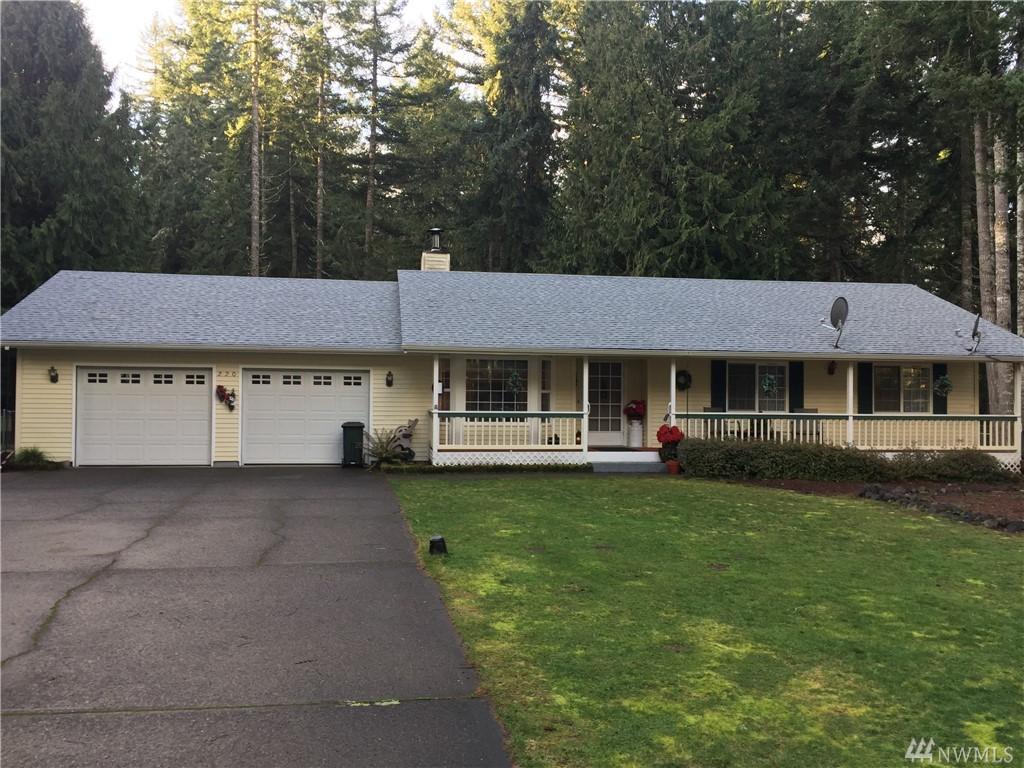 220 Country Estates Dr W Rainier WA 98576
