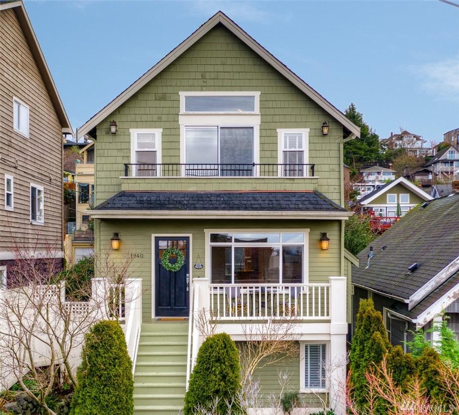 1940 9th Ave W Seattle WA 98119