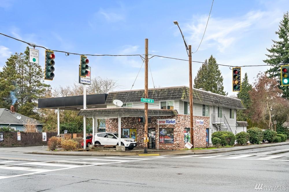 17833 W Main St Monroe WA 98272