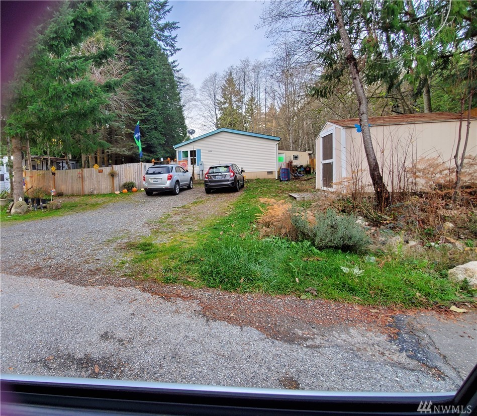 805 129th Pl NW Marysville WA 98271