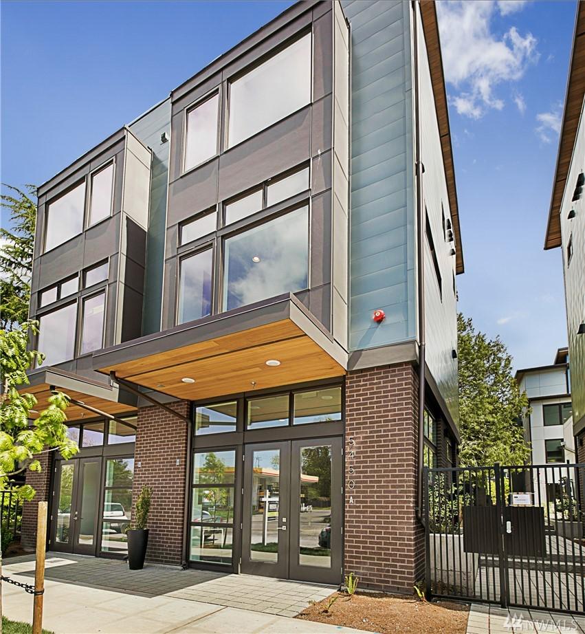 5456 Delridge Way SW Seattle WA 98106