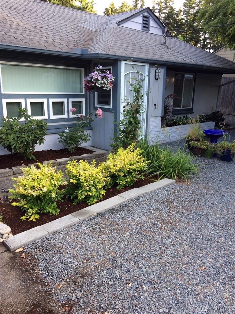 23806 54 Ave W Mountlake Terrace WA 98043