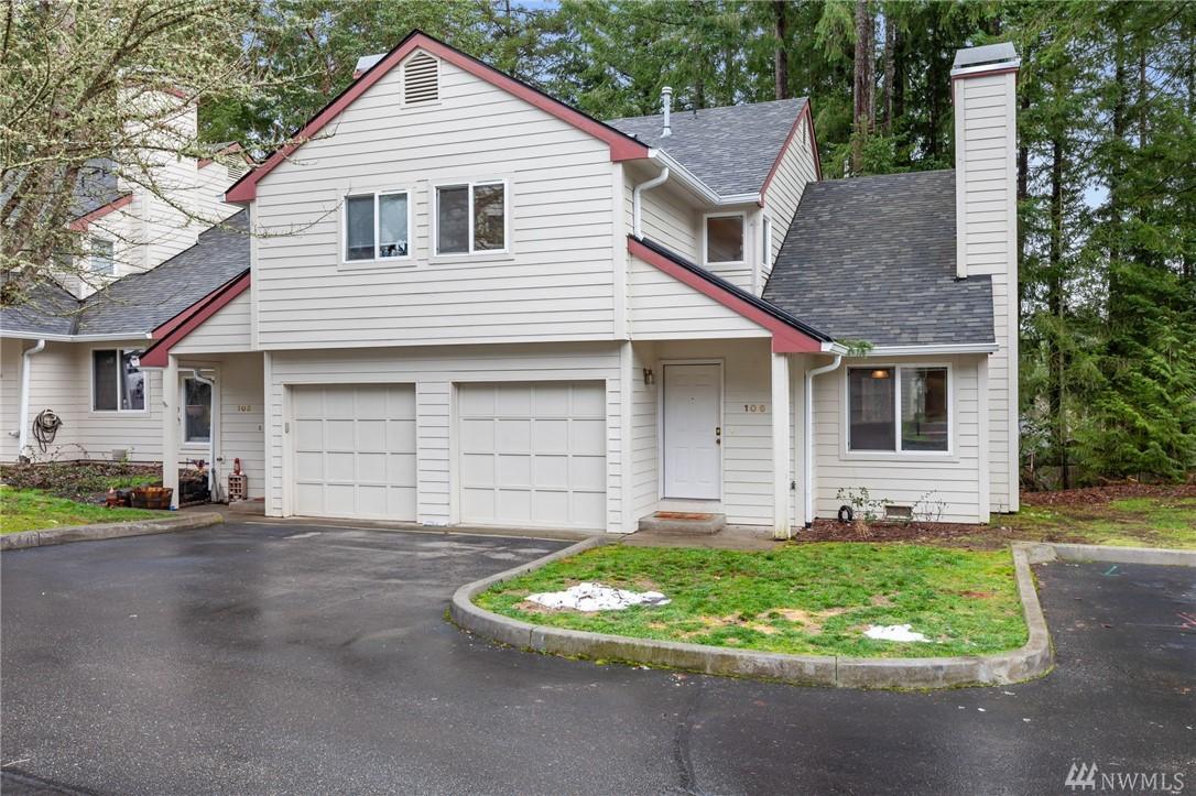 12956 Granite Ln NW Silverdale WA 98383