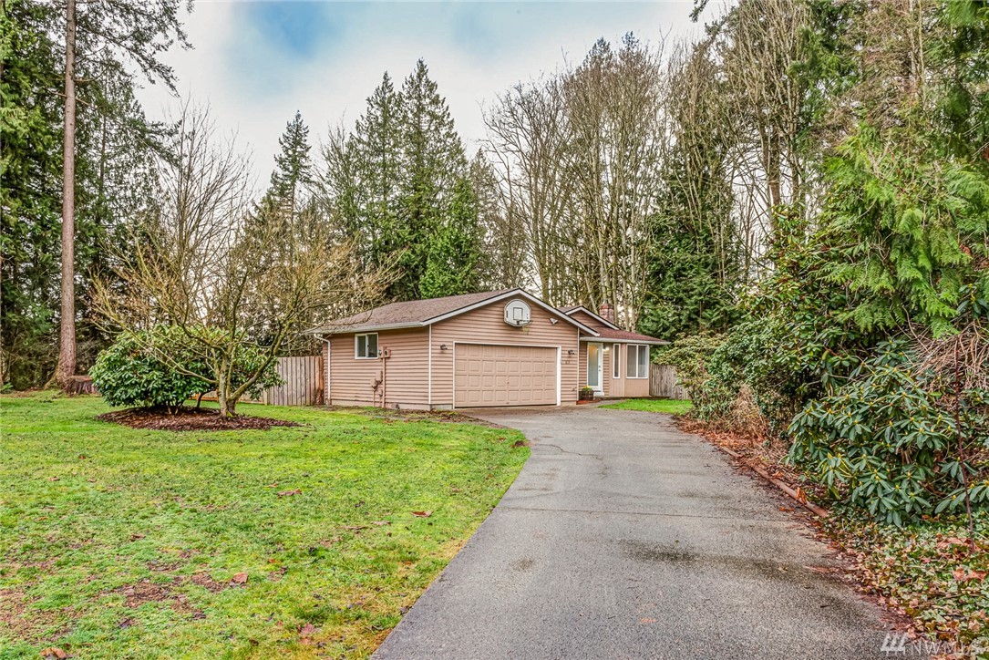 8112 36th Ave NE Marysville WA 98270