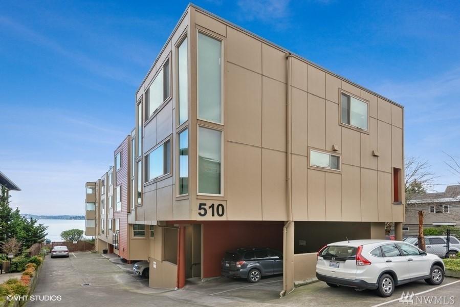 510 Lakeside Ave S Seattle WA 98144