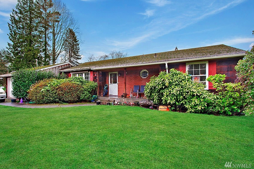 17159 4th Ave SW Normandy Park WA 98166