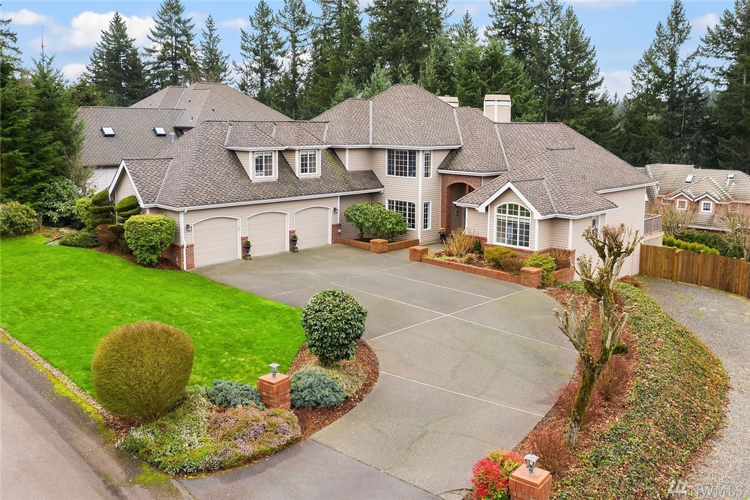 25321 232nd Ave SE Maple Valley WA 98038