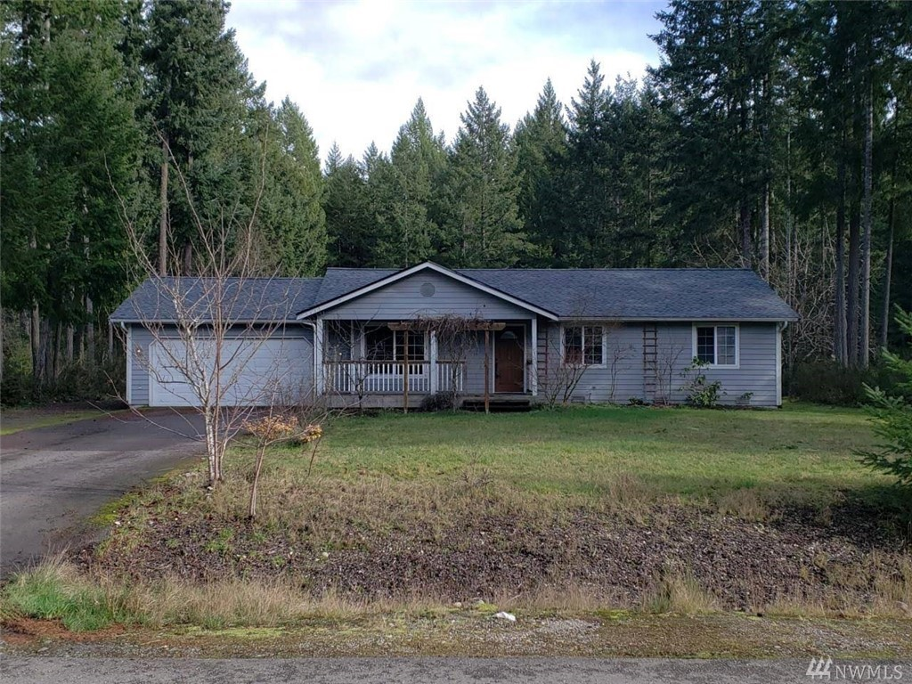 242 Verona Ct SW Port Orchard WA 98367