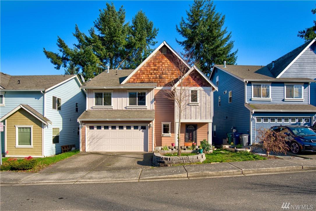 21311 41st Ct W Mountlake Terrace WA 98043