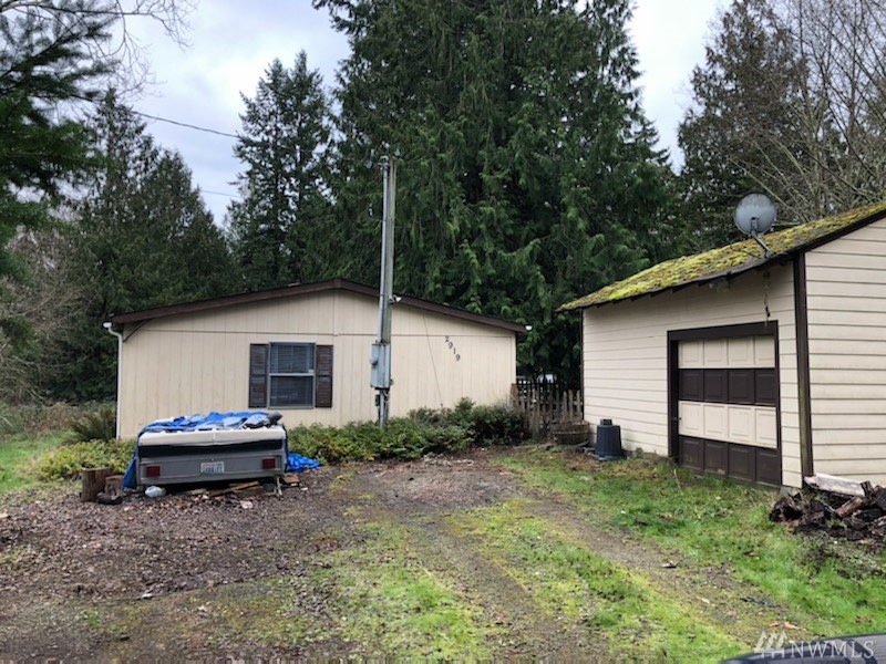 2919 Alaska Ave E Port Orchard WA 98366