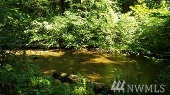 299000 Cedar Ponds Rd Monroe WA 98272