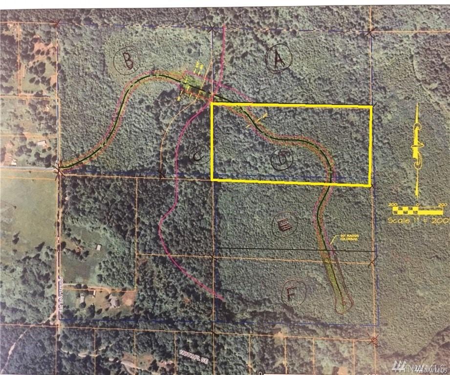 29 XXX Cedar Ponds Rd Monroe WA 98294