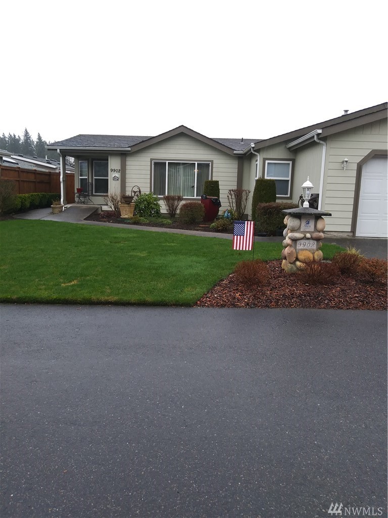 9902 195th St Ct E Graham WA 98338