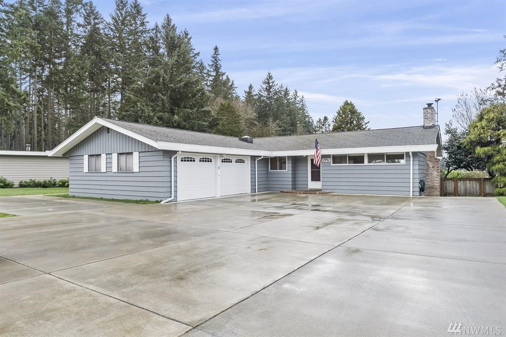1951 Jackson Ave SE Port Orchard WA 98366