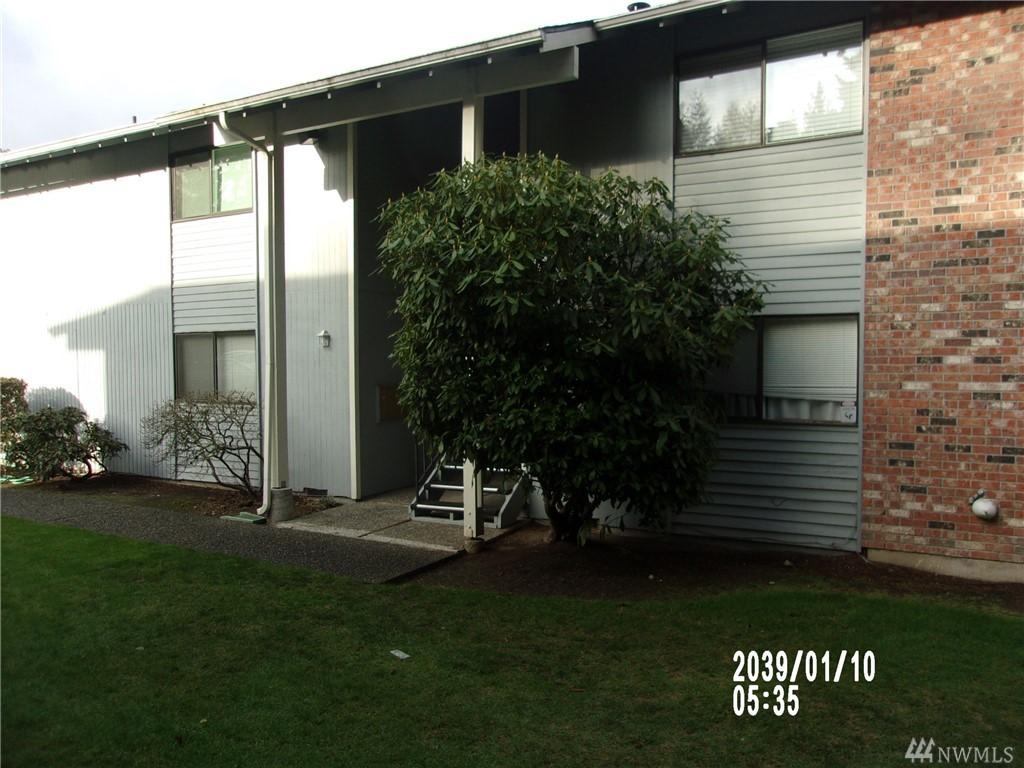 1604 149TH Pl SE Bellevue WA 98007
