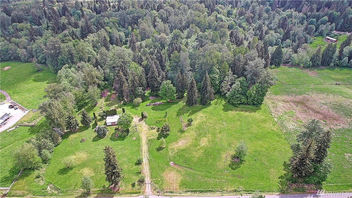 25231 4th  (Lots A & B) Ave NW Stanwood WA 98292