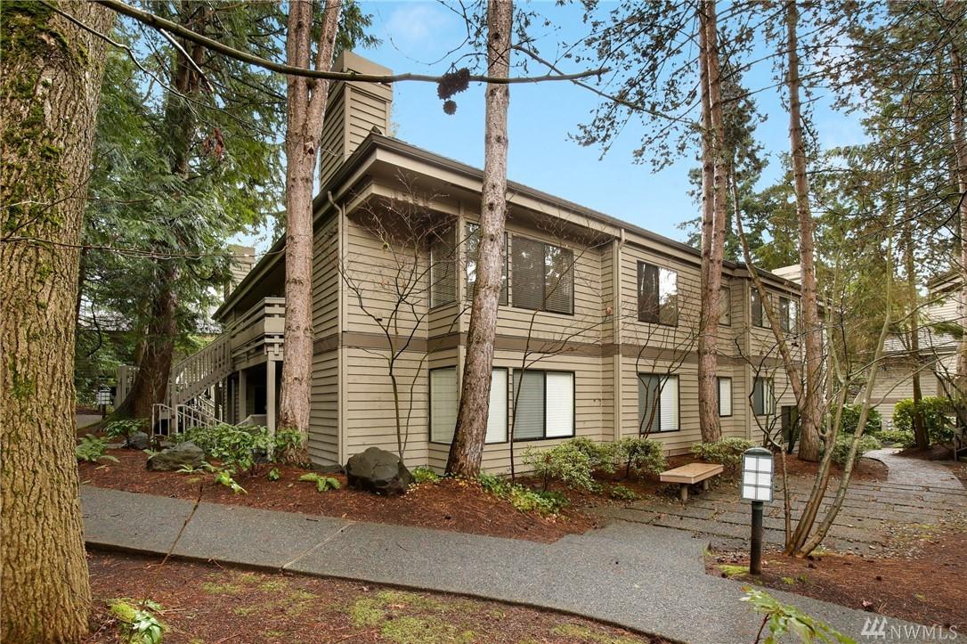 1296 Bellevue Way NE Bellevue WA 98004
