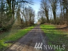 20129 296th Ave NE Duvall WA 98019