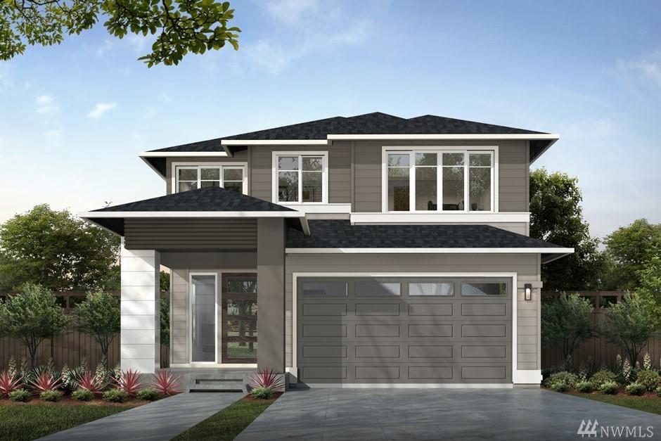 32953 Evergreen Ave SE Black Diamond WA 98010