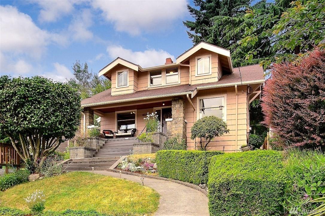 4015 1st Ave NE Seattle WA 98105