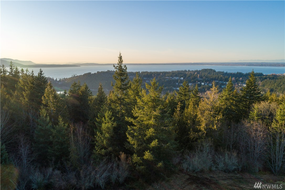California (Lot 7) Bellingham WA 98229