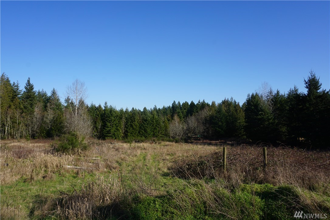 2 .47acres SW Lider Rd Port Orchard WA 98367