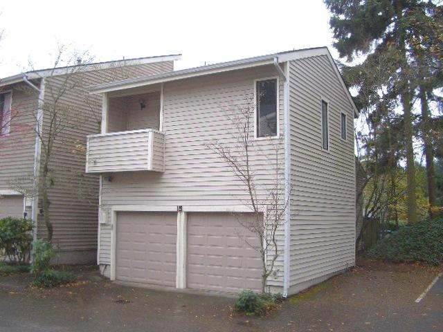 1400 Bellevue Way SE Bellevue WA 98004