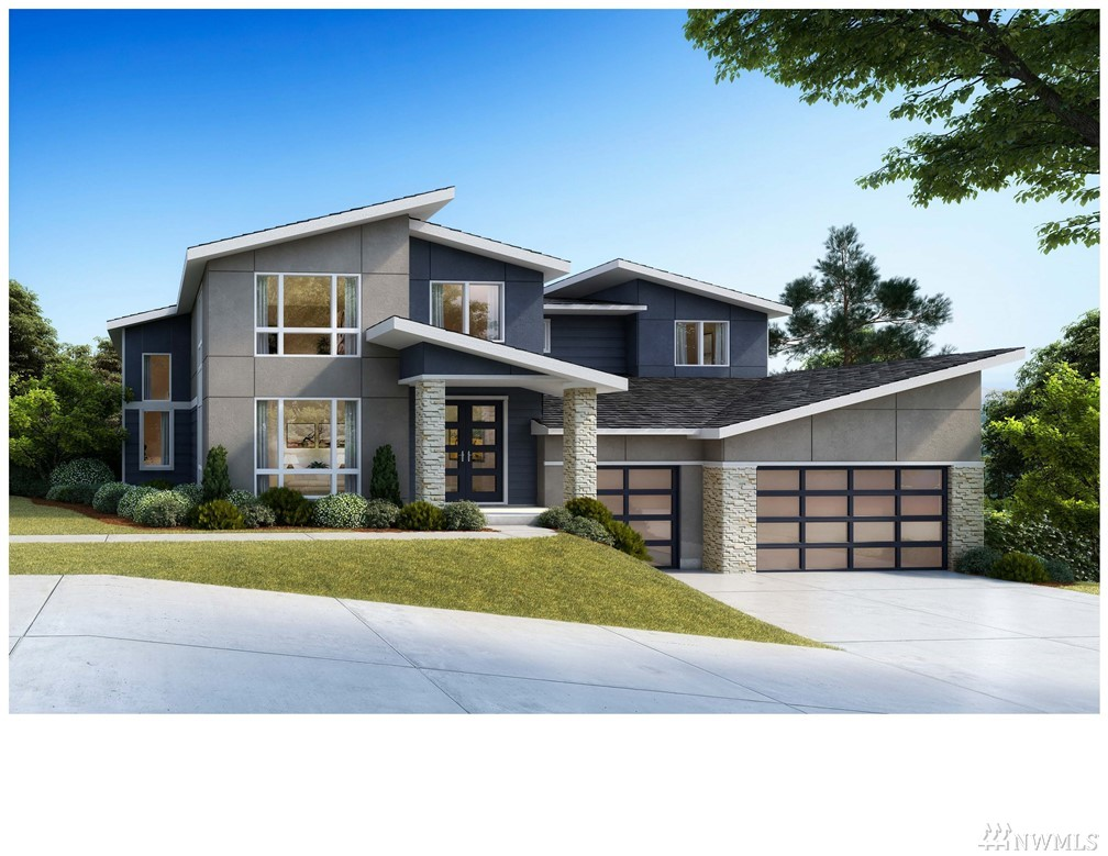 19225 2nd Ave SW Normandy Park WA 98166