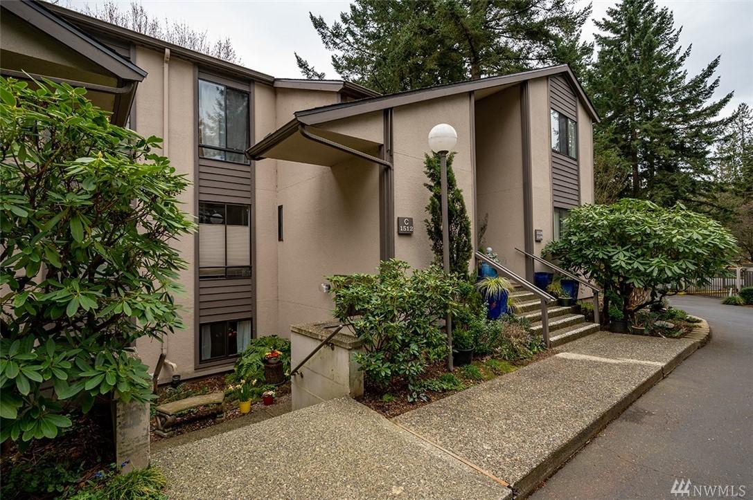 1512 NE 140th St Seattle WA 98125