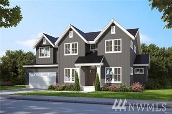 4067 149th Ave SE Bellevue WA 98006