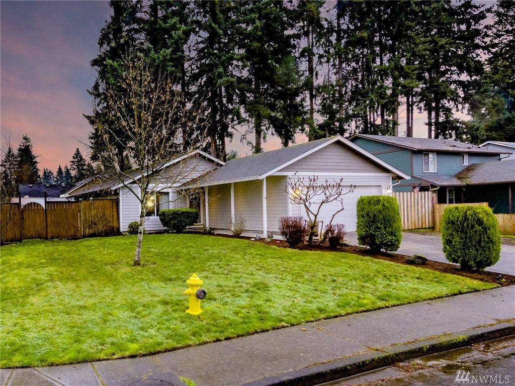 9209 NE 109th Ave Vancouver WA 98662