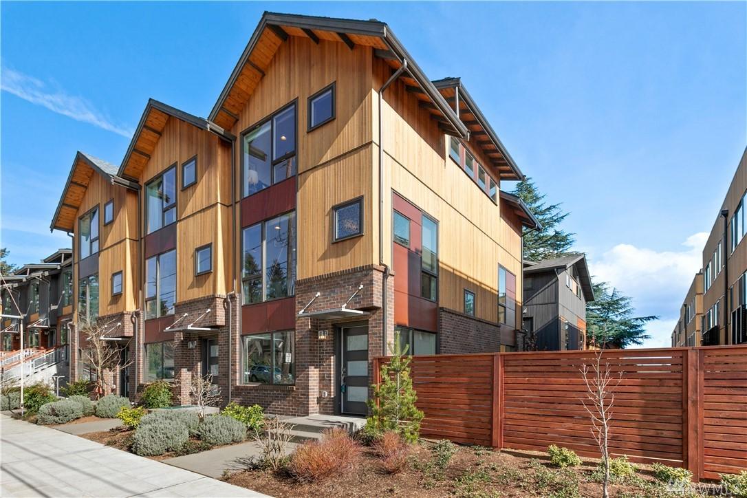 6512 32nd Ave NE Seattle WA 98115