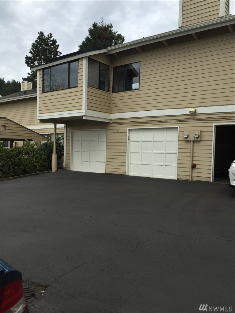 12840 SE 40th Ct Bellevue WA 98006