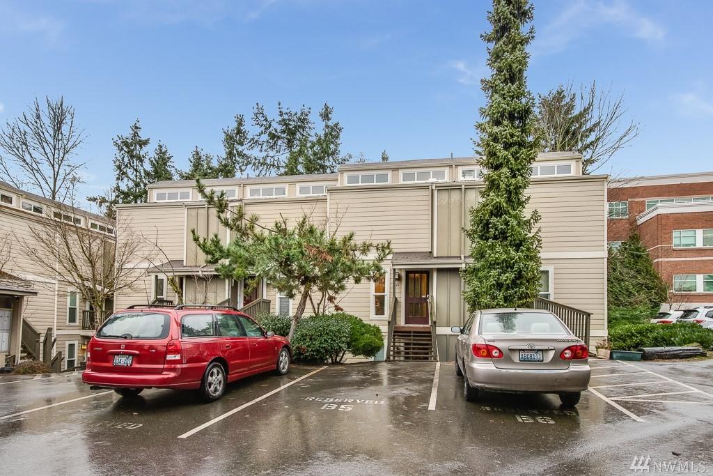 1900 N Northgate Way Seattle WA 98133