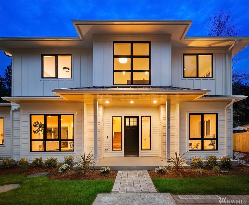 12047 20th Ave NE Seattle WA 98125