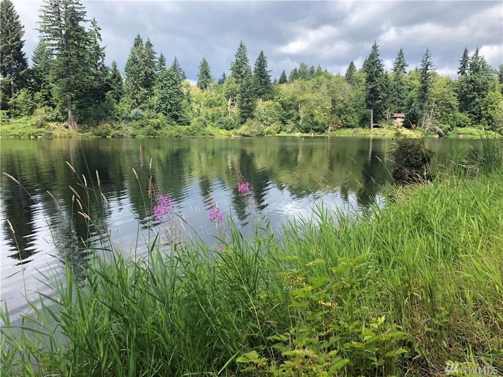 23632 E Lake Kayak Dr Monroe WA 98272