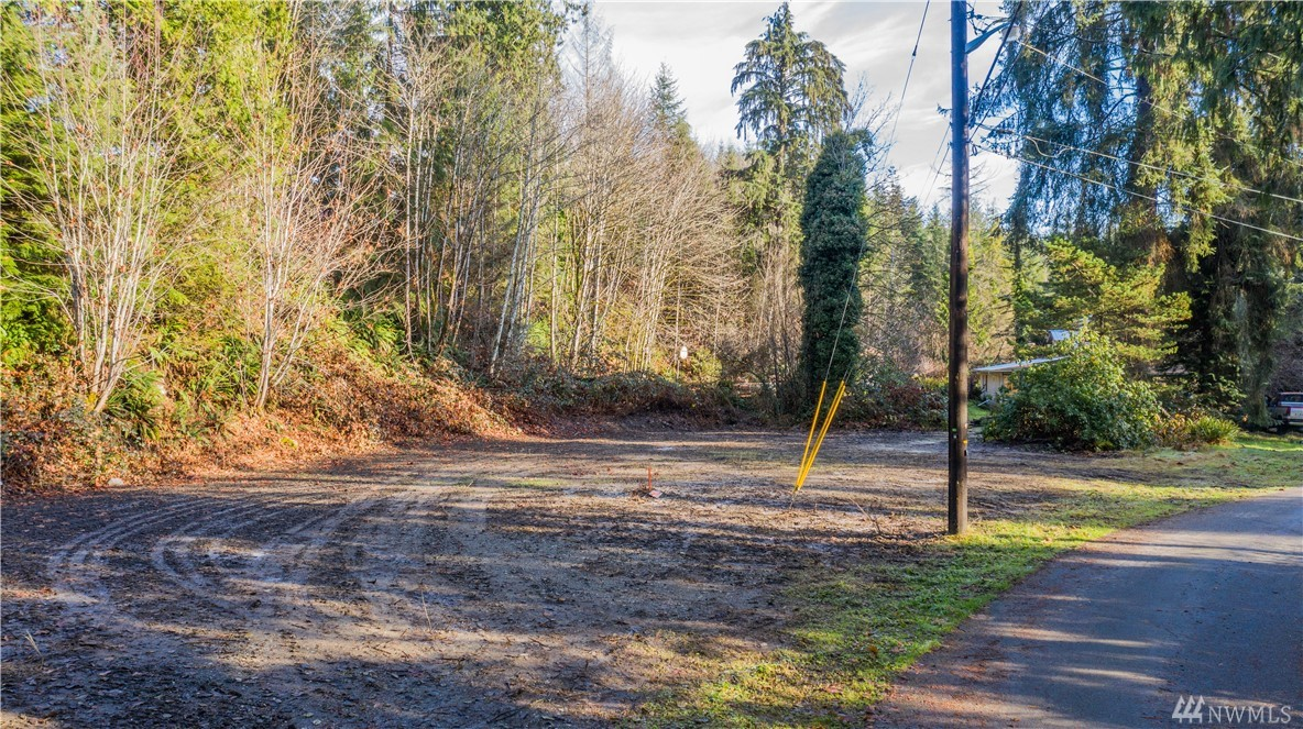 23315 N River Dr Granite Falls WA 98252