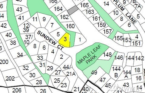 3 Sundew Ct Bellingham WA 98229