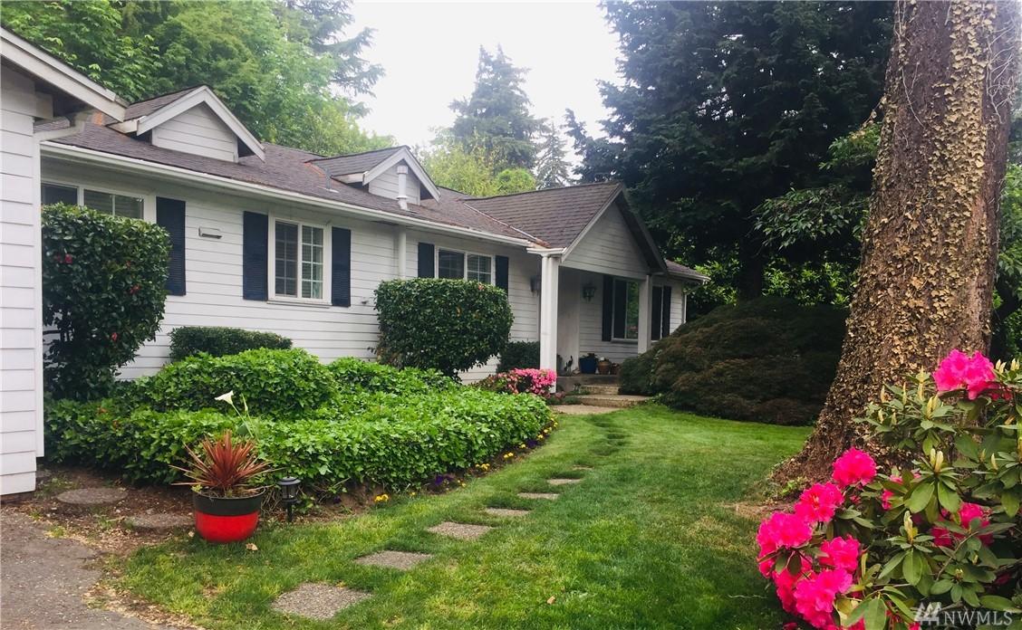 9100 Lake Washington Blvd NE Bellevue WA 98004