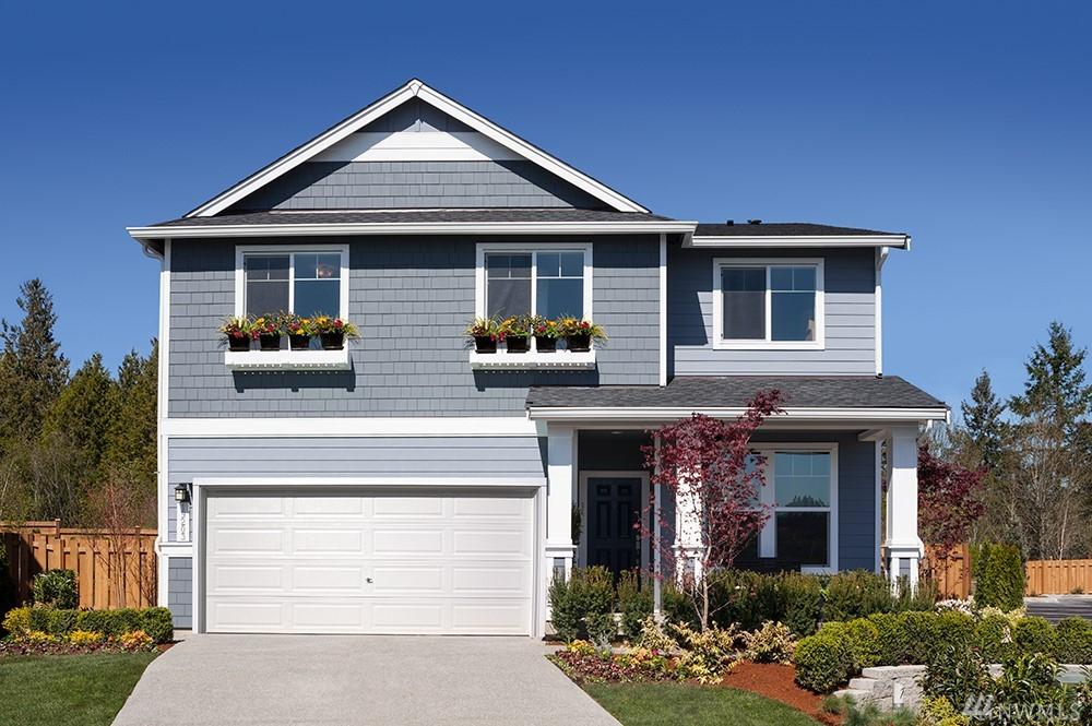 4628 Riverfront Blvd Everett WA 98203