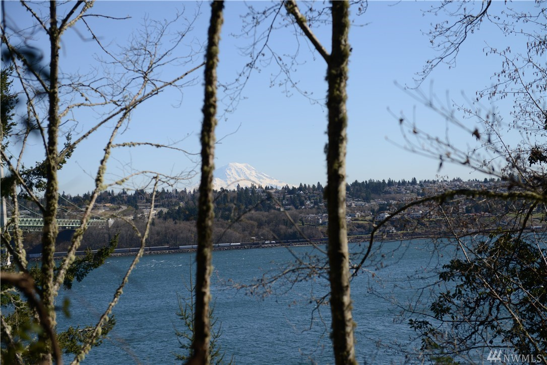 Lucille Pkwy NW Gig Harbor WA 98335