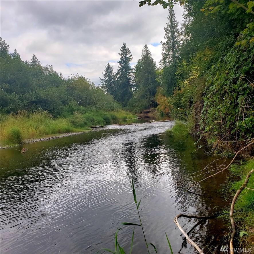 14812 Johnson Creek Ln SE Rainier WA 98576