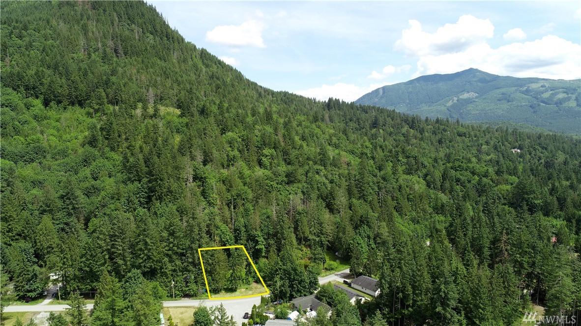 7868 Santa Fe Trail Maple Falls WA 98266