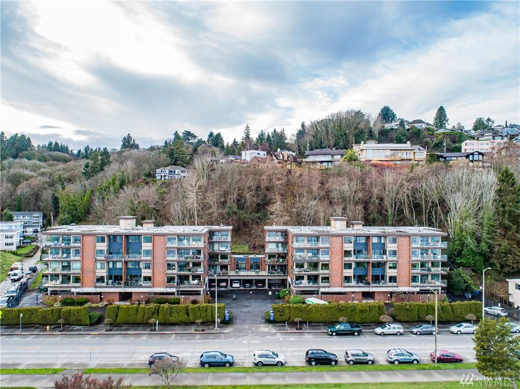 1727 Harbor Ave SW Seattle WA 98126
