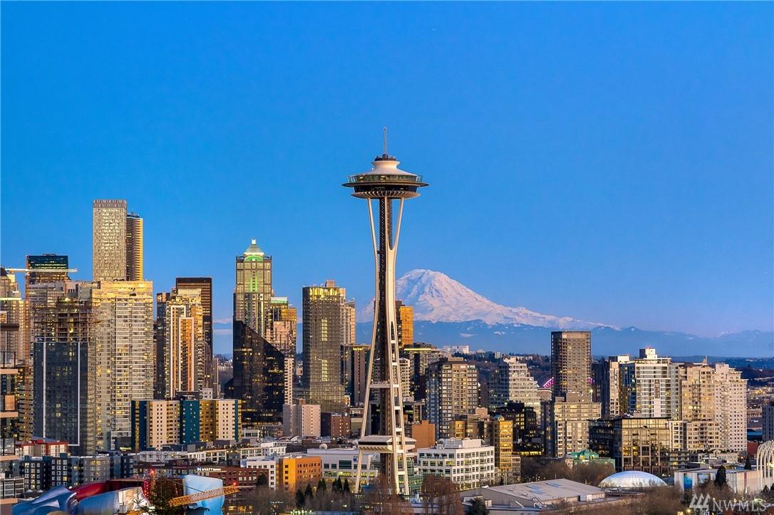 7 Highland Dr Seattle WA 98109