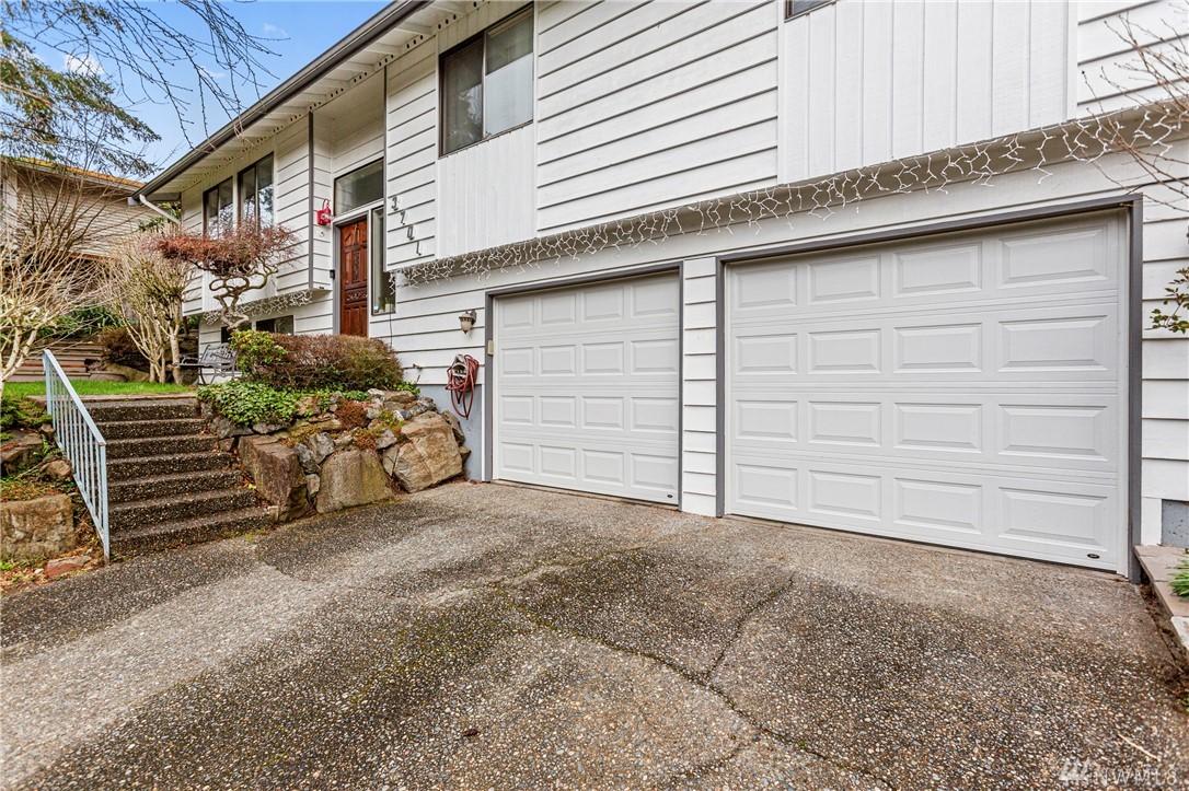 3701 225th Pl SW Mountlake Terrace WA 98043