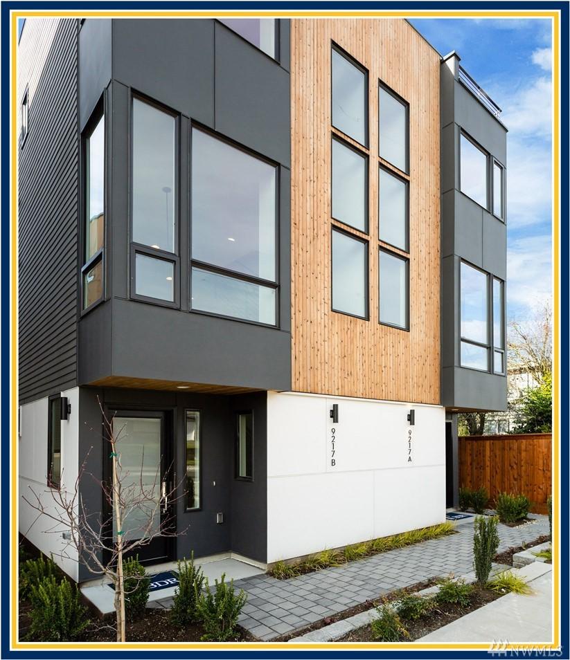 9221 A 16th Ave SW Seattle WA 98106