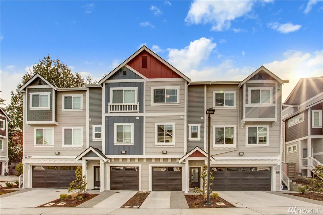 21313 48th Ave W Mountlake Terrace WA 98043
