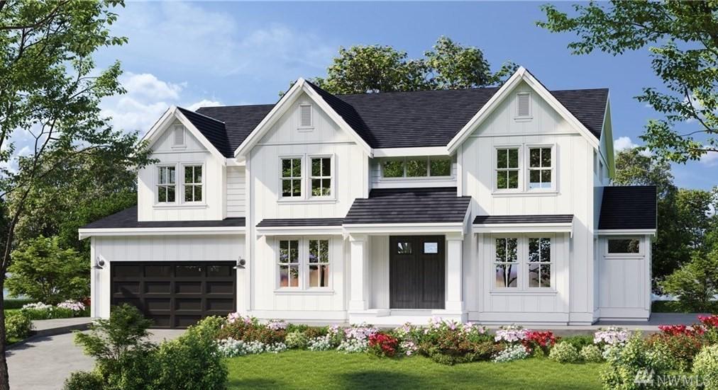 4076 156th Ave SE Bellevue WA 98006