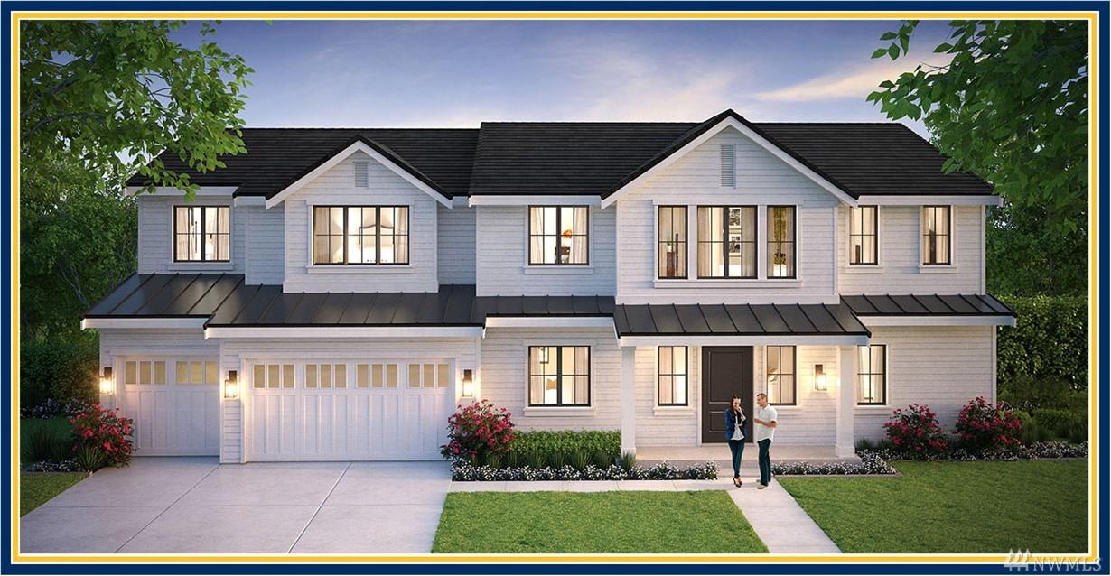 2606 185th Ave NE Redmond WA 98052